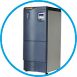 Ultra High Purity Nitrogen Generators for GC and other critical analytical applications