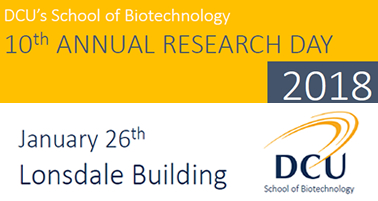 dcu research day