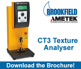 brookfield-ct3-texture-analyser-brochure.jpg