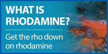 What is Rhodamine