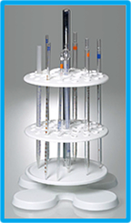 pipette-stands
