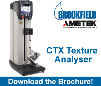 brookfield-ctx-texture-analyser-brochure.jpg