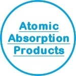 Atomic Absorption Products