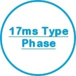 17ms Type Phase