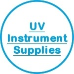 UV Instrument Supplies