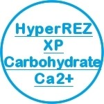 HyperREZ XP Carbohydrate Ca2+