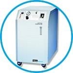 FT-IR Purge Gas Generators