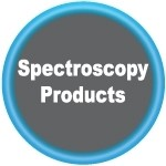 Spectroscopy Products