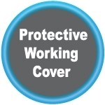 Protective Working Cover