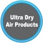 Ultra Dry Air Products