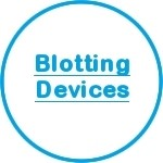 Blotting Devices