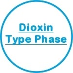 Dioxin Type Phase