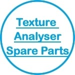 Texture Analyser Spare Parts
