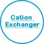 Cation Exchanger