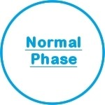Normal Phase