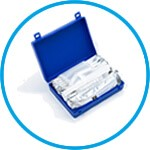 Legionella Test Kits