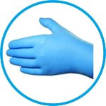 Gloves Nitrile