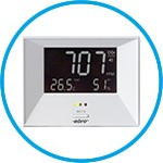 Air Quality Monitor