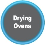 Drying Ovens