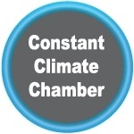 Constant Climate Chamber