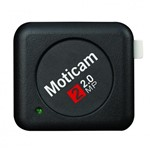 Digital CMOS Microscope Cameras MOTICAM for all purpose