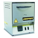 Nabertherm Compact Muffle Furnace LE 2/11/R6 LE020K1RN