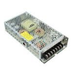Alicat 24VDC, 6.5a Power Supply PS24VHC